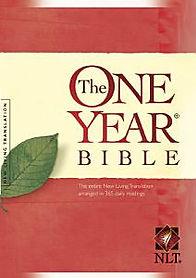 One Year Bible.jpg