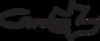 Grace Logo BLACK PNG.png