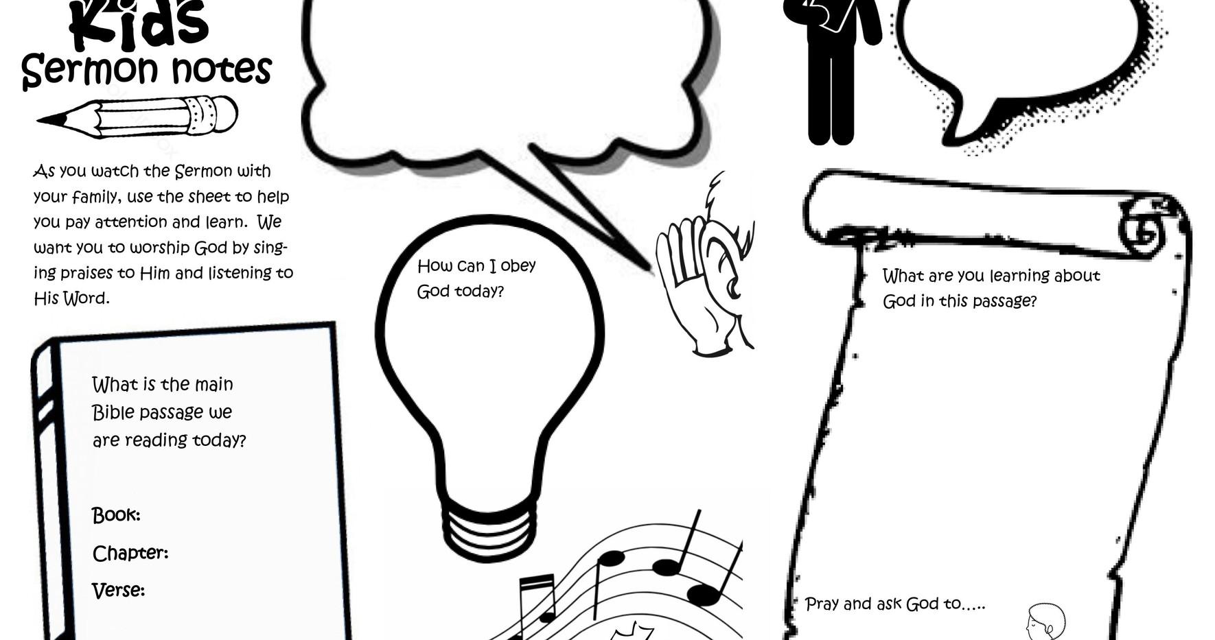 Kids sermon notes.jpg