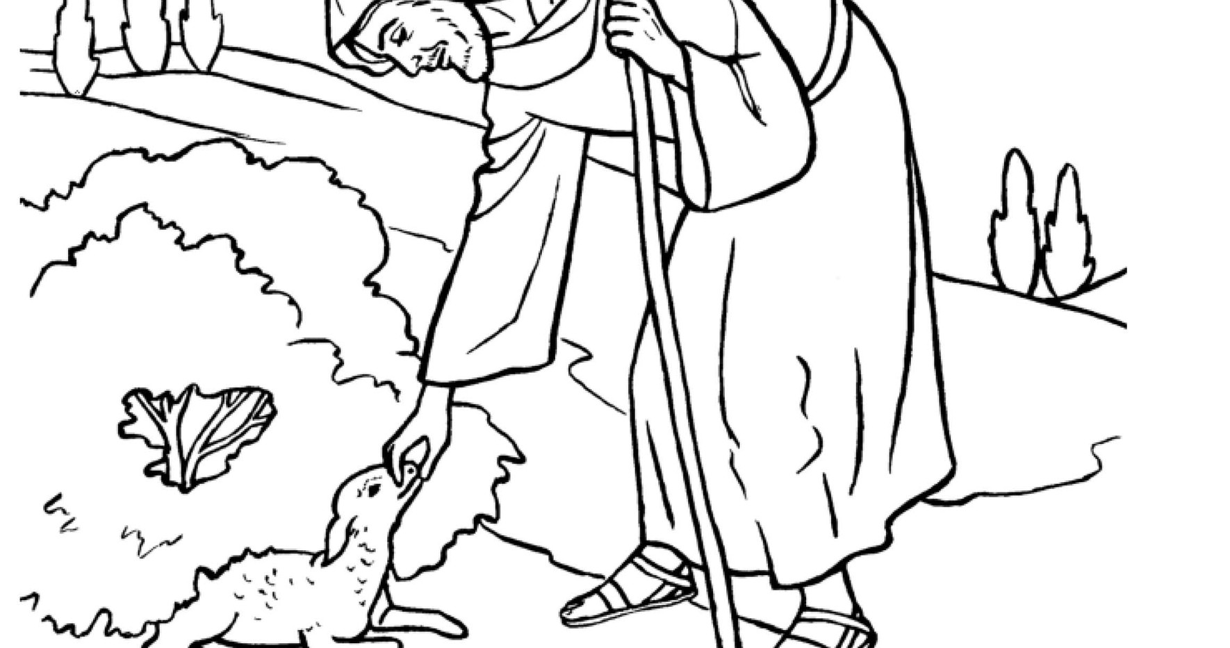 The Parable of The Lost Sheep.jpg
