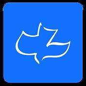 grace-church-app.png