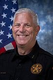 Commander Sullivan 2.jpg