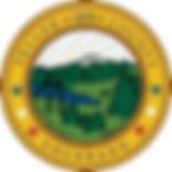 Teller County Seal 2019.jpg