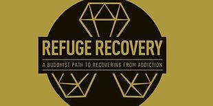 refugerecovery.jpg