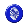 fingerprint.png