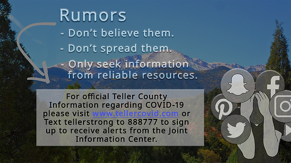 Rumors banner.png
