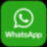whatsapplogo.png