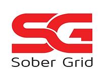 sobergrid.png