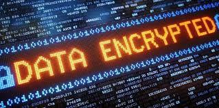 encrypted.jfif
