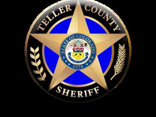 Area Crime Report December 10 - 16, 2020