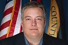 sheriff photo.jpg