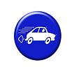 Traffic Patrol Request Form
