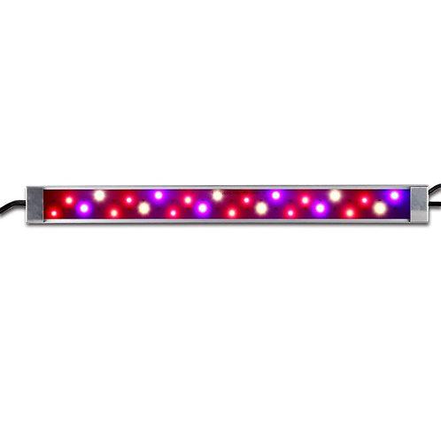 Mars LED Light Bar