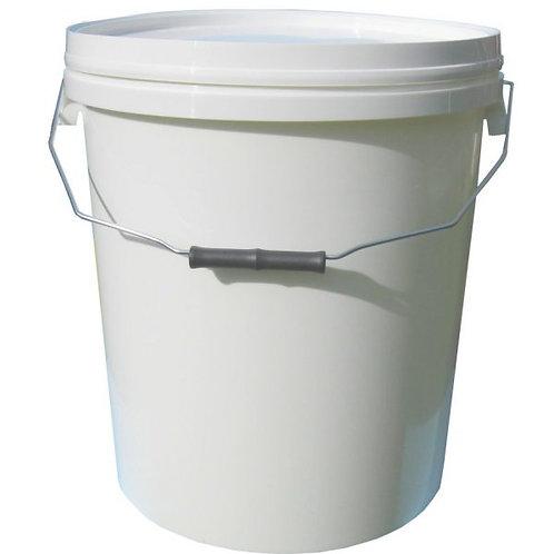 Bucket - 5G