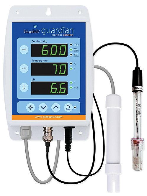 Bluelab Guarding Monitor Tri-Meter