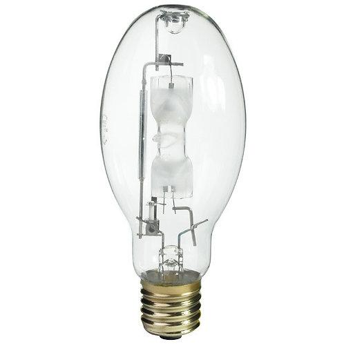 Metal Halide (MH) Bulb