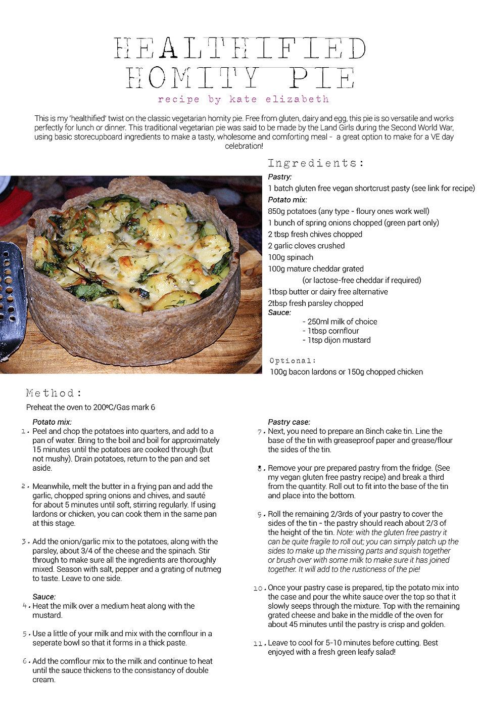 kateelizabeth_Healthified Homity Pie.jpg