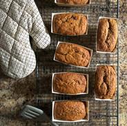 'loaf of the week'