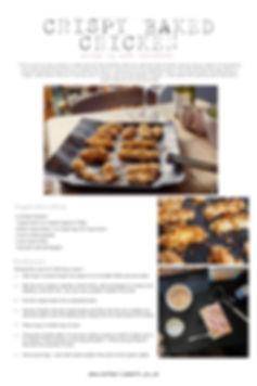 crispy baked chicken.jpg