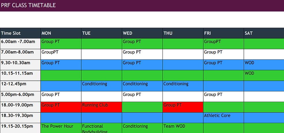 timetable v3.png