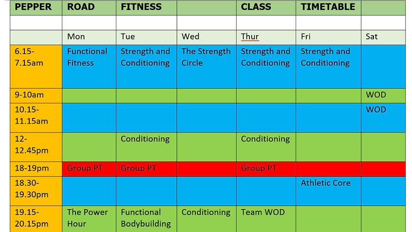 PRF Timetable 8.jpg