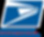 usps_eagle-symbol.png