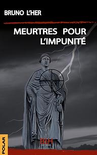 1ère_couverture_Meurtres_Impunité.png