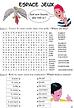 Page 62 Jeux 1.png