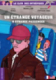 1ère_couverture_10-2019-2020.png