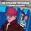Thumbnail: Un Etrange Voyageur