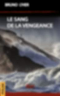 1ère_couverture_LSV.png
