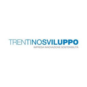 Imprenditorialità e sviluppo, finanziamenti per le nuove imprese in Trento