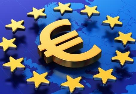 Fondo europeo per la pesca: attivate due nuove misure per l'annualità 2019