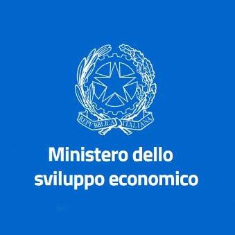 Valorizzazione economica del brevetto in termini di redditività, produttività e sviluppo di mercato