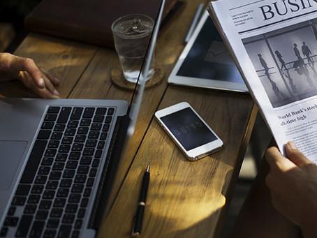 Fondo di Garanzia, introdotta la riforma per l'accesso al credito di PMI e professionisti