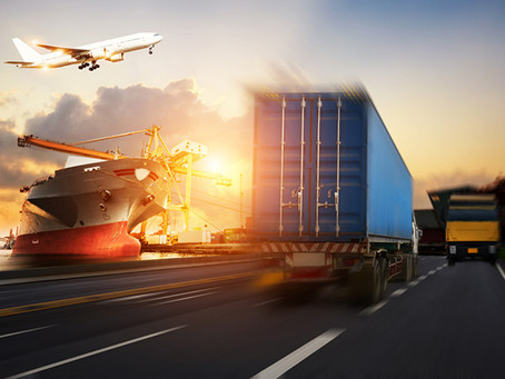 Bando Export Business Manager, la Regione Lombardia alla conquista dell'estero