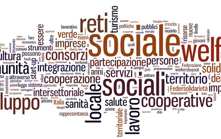 Piemonte: L.R.18/94 – Cooperative sociali