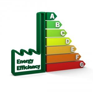 Bando per l'efficienza energetica e fonti rinnovabili nelle imprese - Piemonte
