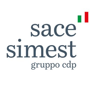 Finanziamento agevolato per migliorare la solidità patrimoniale delle PMI esportatrici
