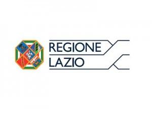 POR FESR Lazio Azione 3.5.2.