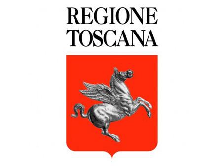 Toscana: Contributo a fondo perduto  per incentivare l'internazionalizzazione