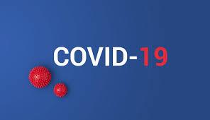 Incentivi per la produzione e la fornitura di dispositivi medici a causa dell'epidemia COVID-19