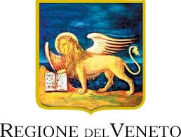 Veneto: Contributo a fondo perduto per attività extra agricole nelle aree rurali