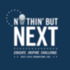 NothinButNext_tshirt_R3_A.jpg