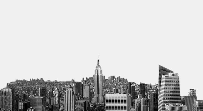 city bg.jpg