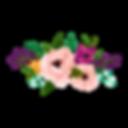 Composition florale 4