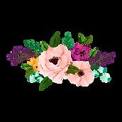 Flower Arrangement 4