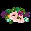 Blumenschmuck 4