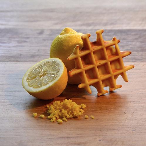Citron - Tagatesse (Diabétiques)