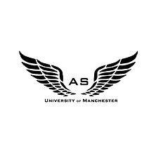 Aerospace Society